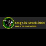 크레이그시 학교