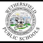 Wetherfield