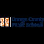 OC 공립학교