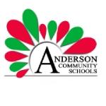 앤더슨 커뮤니티