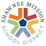 Shawnee
