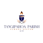 Tangiphoa
