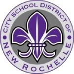 Nieuw Rochelle